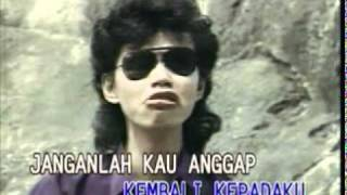 Video Kembalilah sayang Voc: Asep Irama 0507 MP3, 3GP, MP4, WEBM, AVI, FLV September 2018
