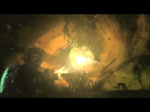 preview-Let\'s Play Dead Space 2! - 030 - Game Over B***h! (ctye85)