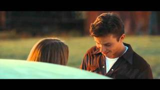 Nonton Footloose - Got You Something Clip Film Subtitle Indonesia Streaming Movie Download