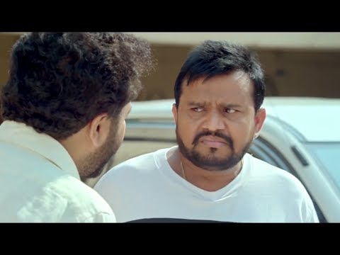 KARAMJIT ANMOL COMEDY Movie ( VERY FUNNY - HD FILM 2018 ) | New Punjabi Movie 2018