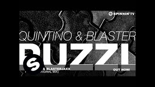 Thumbnail for Quintino & Blasterjaxx — Puzzle