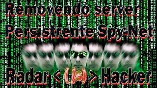 BAIXAR Radar: http://www.brarquivos.com/2i7or8Mega https://mega.nz/#!V09HTLZL!pUfH2nZCy7UGB1GyVErKGcQxr6yyOXWsGTs8xRDEYbkBlogger:http://js-radar-hacker.blogspot.com.br
