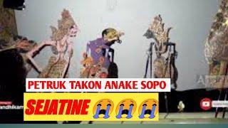 Video PETRUK TAKON BOPO  ------ BOLODEWO DIAMUK   -------  HAHAHAHAHA MP3, 3GP, MP4, WEBM, AVI, FLV Maret 2019