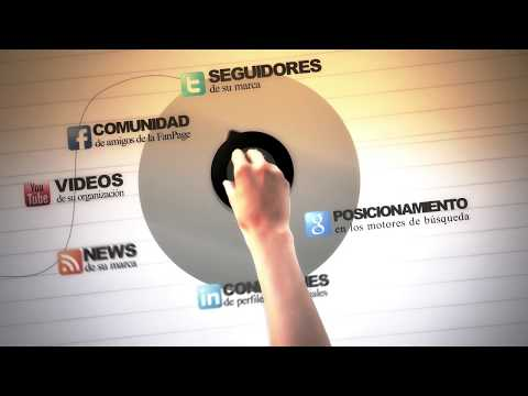 VideoMarketing - Una exitosa estrategia de marketing en internet