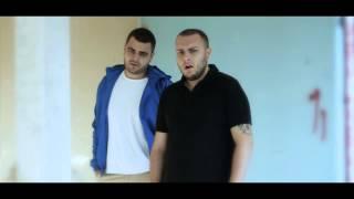 Gembler and Risbo ft Zoran Stanic-Ne Zaboravljam (prod.GBS)
