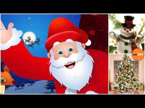 Christmas Graphics - Christmas Clip Art - Christmas Images