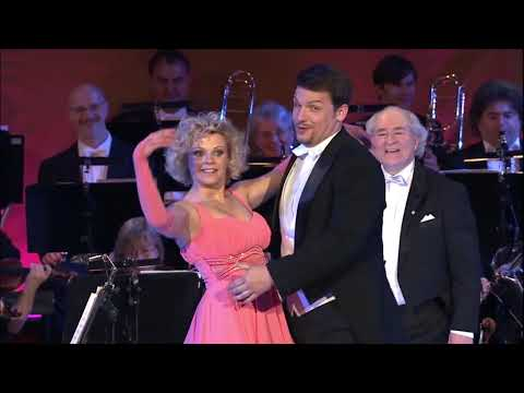 Video - Salute to Vienna New Year's Concert