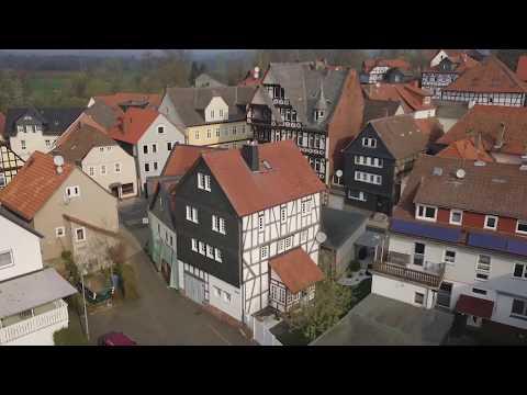 WIORA – Immobilienvideo