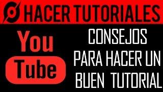 ◥◣◥◣◥◣◥◣◥◣◥◣◥◣INFORMACIÓN◥◣◥◣◥◣◥◣◥◣◥◣◥◣Hola MicroHackers.!!!En este dia les traigo algunos tip para que puedan hacer buenos tutoriales :D✖ Canal recomendado » https://goo.gl/1gz3b0✖ Dale Like a la página de facebook» https://goo.gl/VqgGrR                                          ✖ Consultas:◇ Web: ◇ Facebook: http://goo.gl/oSJT35◇ Grupo1: http://goo.gl/90cWsv◇ Grupo2: http://goo.gl/D2CDA6◇ Grupo3: http://goo.gl/7KZUPgNo Copyright Infringement Intended.___________2015___________ M a s t e r B i n  g ___