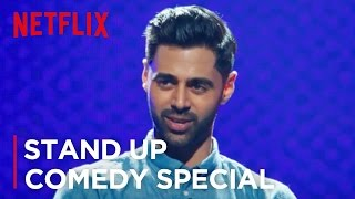 Nonton Hasan Minhaj: Homecoming King | Official Trailer [HD] | Netflix Film Subtitle Indonesia Streaming Movie Download