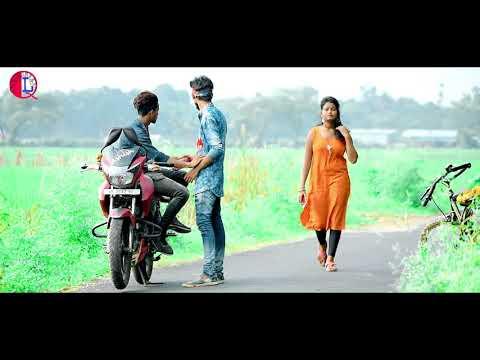 Video Naino Ki Jo Baat Naina Jaane hai | Gangster's Love Heart Touching Love Story download in MP3, 3GP, MP4, WEBM, AVI, FLV January 2017