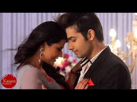 Unexpected LEAP in Kasam Tere Pyaar Ki 8th March 2