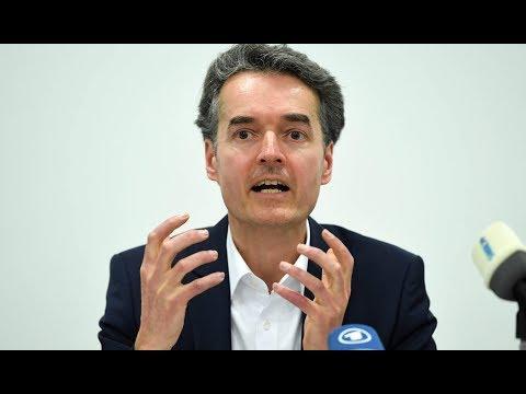Machtoptionen: Werteunion warnt vor schwarz-grüner Koal ...