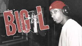 Big L and Jay-Z freestyle at Stretch & Bobbito show (FULL Version 9:25min)
