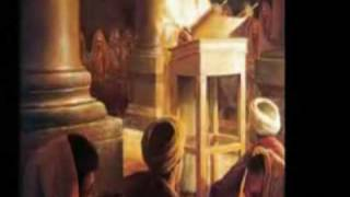 Ethiopia-is The Bible The Word Of God ??by Anware Mohammed Part 1