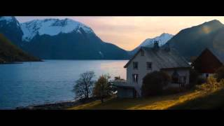 The Wave   Official Trailer  2016