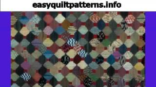 Nonton quick easy quilt block patterns Film Subtitle Indonesia Streaming Movie Download