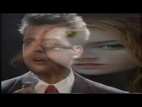 MEDLEY DE BALADAS LUIS MIGUEL EN CONCIERTO 1994