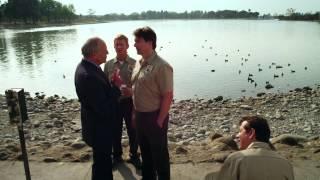 Trailer  Blood Lake