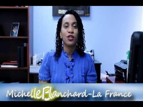 Blanchard La France Tax & Accounting commercial.avi