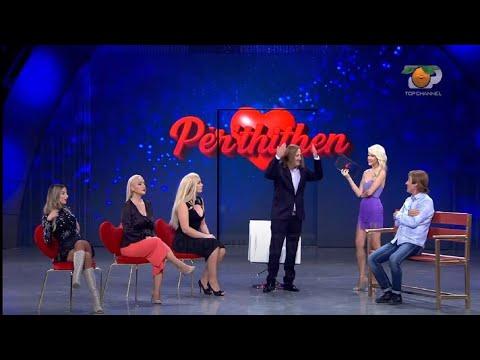Portokalli, 4 Tetor 2020 – Përthithen ( Sezoni I ri )
