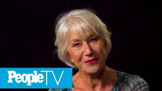 Nonton Helen Mirren Wants To Drive In Next 'Fast And Furious' Movie | TIFF 2017 | Entertainment Weekly Film Subtitle Indonesia Streaming Movie Download