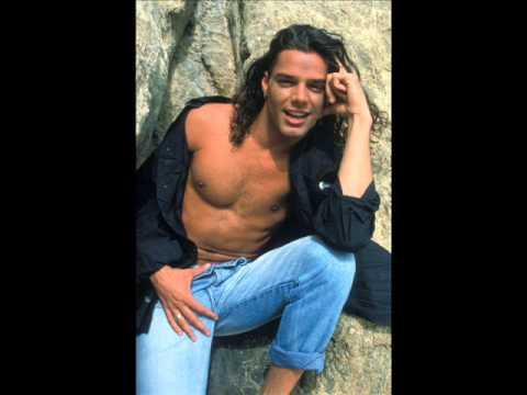 Ricky Martin Juego De Ajedrez