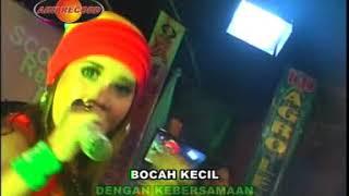 Tok Tok Tok - Eny Sagita (Official Video Music)