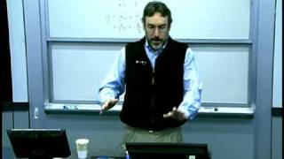 Lec 13 | MIT 2.830J Control Of Manufacturing Processes, S08