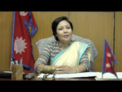 Singha Durbar, Ep:02