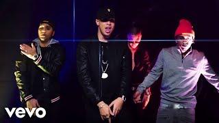 Noriel  Quieres Enamorarme Official Video ft. Bryant Myers Juhn Baby Rasta