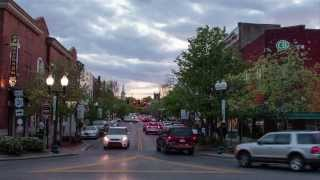 Franklin (TN) United States  city images : Williamson County, TN: One of America's Best Places to Live