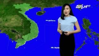 (VTC14)_Thời tiết cuối ngày ngày 21.02.2017, Dự Báo Thời Tiết, Dự Báo Thời Tiết ngày mai, Dự Báo Thời Tiết hôm nay