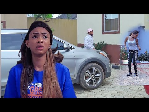 How The Dancing Maid Won The Heart Of Her Billionaire Single Boss - nigerian movies