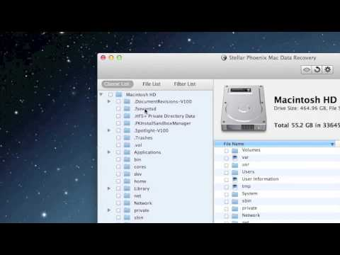 free mac software - http://www.recovering-deleted-files.net/recovery-software/mac-data-recovery If you need to use Mac data recovery software then you have come to the right pla...