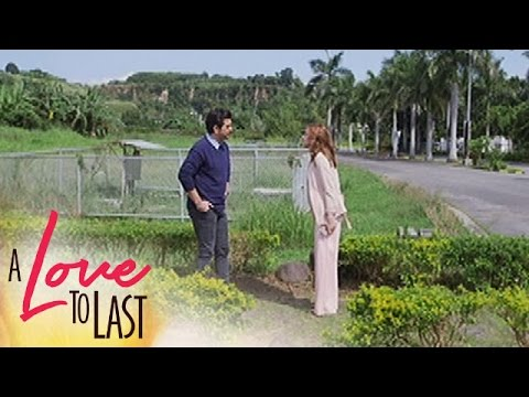A Love to Last: Andeng's proposal for Anton's company | Episode 5