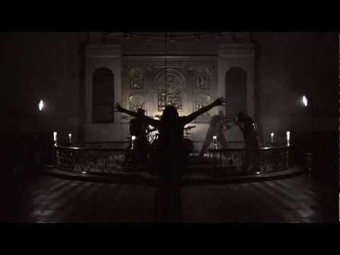 Pythia - Betray My Heart (2011) [HD 720p]
