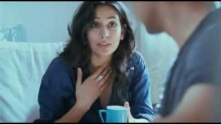 Nonton Aamir Khan And Monica Dogra Film Subtitle Indonesia Streaming Movie Download