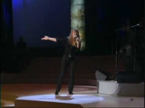 Video [Unedited vocals] Always Be My Baby - Mariah Carey (live at Madison Square Garden) 1995 download in MP3, 3GP, MP4, WEBM, AVI, FLV January 2017