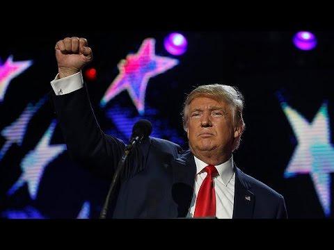 ΗΠΑ: Εκτός ορίων η προεκλογική αντιπαράθεση