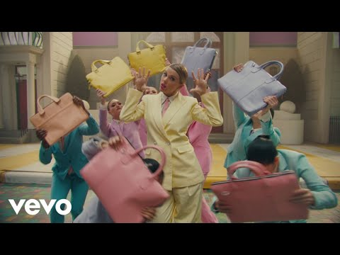 Taylor Swift - ME! (feat. Brendon Urie of Panic! At The Disco) - Thời lượng: 4:09.