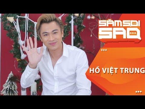 Săm Soi Sao | Đột Nhập Buổi Chụp Hình Giáng Sinh & Hồ Việt Trung Bật Mí Giải Cứu Tiểu Thư Phần 5 - Thời lượng: 17 phút.