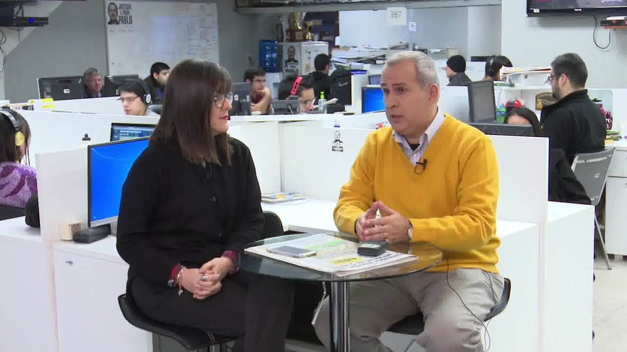 Venezuela y Paraguay, una relación conflictiva