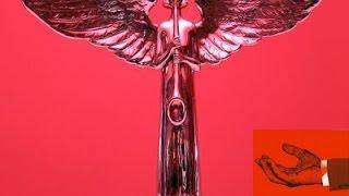 """Video Stará Dobrá Ruční Práce """"Cena Anděl"""""""