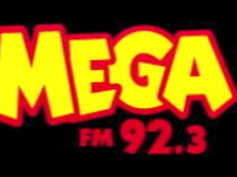Radio Mega Ribeirao Preto SP Vinhetas Audio Studio