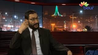 zoom de crésus : La situation de l'économie algérienne