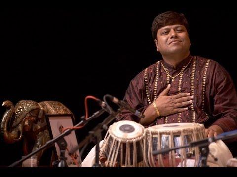 Video Darbar Festival 2006: Subhankar Banerjee with Arjun Kumar - Tani Avartanam download in MP3, 3GP, MP4, WEBM, AVI, FLV January 2017
