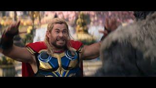 Video Guardians of The Galaxy 3 Thor 4 News Explained MP3, 3GP, MP4, WEBM, AVI, FLV Oktober 2018