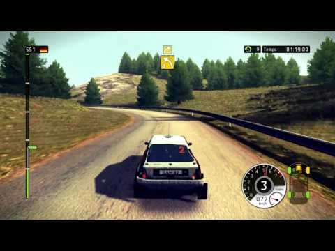 wrc 2 pc cheats