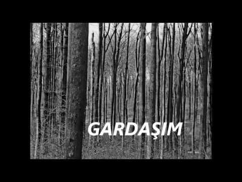 GARDAŞIM